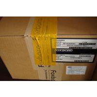 GE扩展存储器模板IC697MEM731磁盘驱动控制