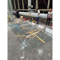 广州拆除、维修、更换损坏的幕墙玻璃\石材\铝板、外墙开窗改造安装