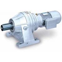 RITZ 电压互感器GSZ-10\10500V\100V德国进口