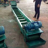 刮板输送机司机培训资料移动式 板链刮板输送机香港