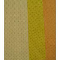 定制40g/㎡印花无纺布,布艺沙发专用底布-环保材料