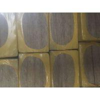梧州市80mm防水岩棉板 岩棉制品厂家直销