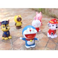 玩具迷宫玩具店加盟愿与您携手共创辉煌