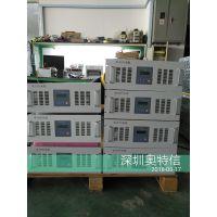 提供深圳工频逆变器、逆变电源、电力逆变器