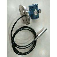 西安新敏电子CYB31-Ⅱ分体式液位变送器,价格优惠,批量销售