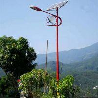 达斡尔族文化太阳能路灯价格 达斡尔族民族特色太阳能路灯款式图片