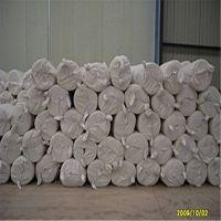 开封市专业的白色硅酸铝针刺毯厂家,硅酸铝