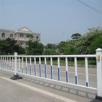 吉林长春生产批发市政护栏人行道隔离栏杆交通道路护栏马路中央隔离栏围墙护栏公路护栏厂家