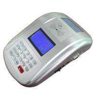 学生饭卡微信充值机上门安装,专业微信充值系统消费机