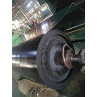 三元乙丙橡胶板,耐老化,耐腐蚀,高回弹,强力好,厂家定制直销批发