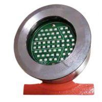 DGY5W24V矿用防爆LED机车灯电瓶车用转向刹车信号