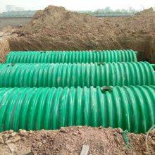 天津玻璃钢化粪池厂商|玻璃钢化粪池造价 玻璃钢化粪池单价新闻资讯