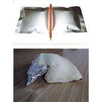 优质350克聚氨酯封孔袋报价,山西煤矿用封孔袋质量可靠