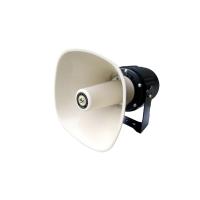 天声广播 天声TD651/TD652/TD653/TD654(防爆) 高清号角