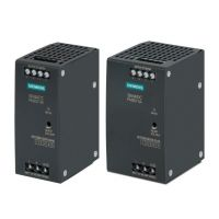 6ES72881SR200AA0西门子S7-200 SMART im361接口模块现货