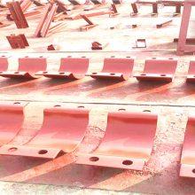 d3双孔短管夹材质-金华d3双孔短管夹-瑞海管道