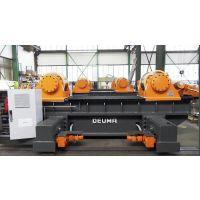 优势供应DEUMA焊接机-德国赫尔纳(大连)公司