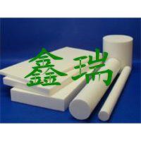 供应热塑性聚酯板,棒 PET聚对苯二甲酸乙二酯板 饱和聚酯PBT板