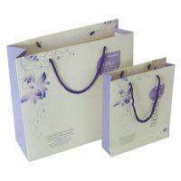 惠州升辉广告纸袋,印刷、礼品纸袋,