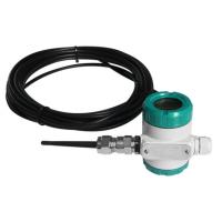 CDGP-1200系列GPRS无线液位变送器