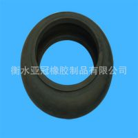 厂家直销橡胶密封制品、电子类橡胶件、电力橡胶件、玩具类橡胶件