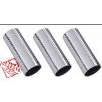 佛山 太阳能热水管 卡压式304不锈钢冷热给水管