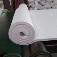 高温耐火普通型硅酸铝针刺毯与标准型硅酸铝针刺毯有什么区别