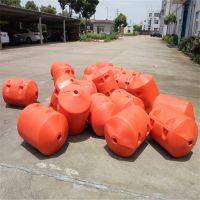 新型拦污漂排水上垃圾拦截浮体检验标准