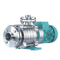 供应德国进口EDUR多级泵