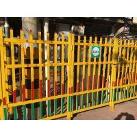 玻璃钢材料围栏@电厂玻璃钢材料围栏@玻璃钢材料围栏厂家