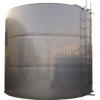 不锈钢酒容器酿酒设备 304不锈钢酒容器