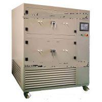 OC洁净温度湿度环境标准箱(1M3) 产品侵权必究 号:200720049523.0/2007100