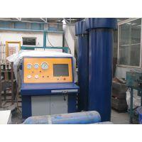 CNG气瓶检测资质申请赛思特气瓶检测线广安办事处直销