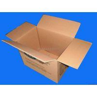 增城高强瓦楞纸箱纸盒包装印刷厂家直供