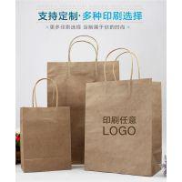 常规手提袋尺寸 环保手提袋定制厂家 手提袋厂家