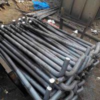 地脚螺栓M36*1350 Q235 厂家直销 可来样加工 石龙品牌