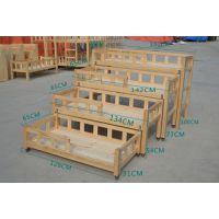 广西南宁幼儿园四层床推拉床,南宁儿童多层床,推拉床,幼儿园家具厂