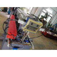 专业定制塑料造粒机设备低价采购_路隆机械