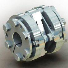 厂家直销瑞宝瑞思博专业环保RSB-108铝材清洗剂