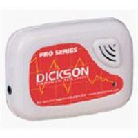 供应美国DICKSON温度传感器SP175