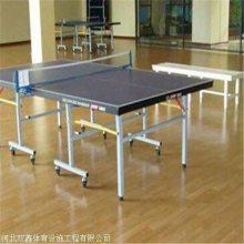 运动木地板 要完全满足运动地板 的运动功能 保护功能 技术功能?