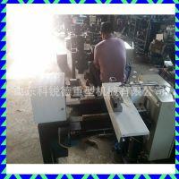 超硬合金刀片制工艺品数控机 木工机械数控圆珠机 数控木珠设备