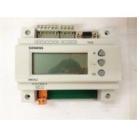 西门子Siemens 通用控制器 中文版西门子控制器 RWD62/CN RWD62