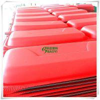 辅助包装材料厂家生产销售EVA冷压EVA热压卷材片材压纹eva