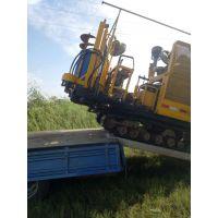 厂家直销钻探机专用铝爬梯 高强度防滑铝跳板