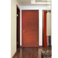 唐山木门定制厂家,优质烤漆实木门、实木复合门