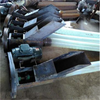 电动车载吸粮机哪里有卖知名 矿粉输送机营口