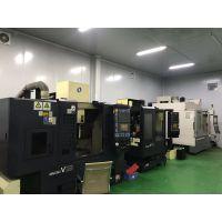 二手加工中心 日本进口牧野V22加工中心出售
