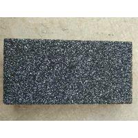 仿石pc砖 景观透水砖 区别对比 厂家供应