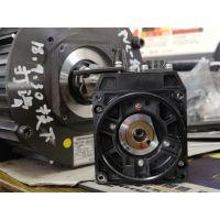 安川机器人电机刹车维修失灵打不开抱闸噪音响声大卡死住转不动维修